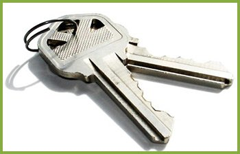 Central Lock Key Store Aurora, CO 303-481-7926